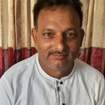Dr. Subodh  Shukla